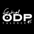 FESTIVAL ODP TALENCE