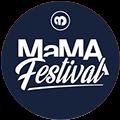MaMA Event 2017