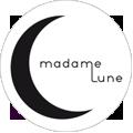 MADAMELUNE
