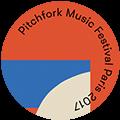 Pitchfork Music Festival Paris 2017