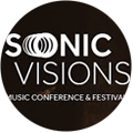 SONIC VISIONS - Music Festival & Conferences