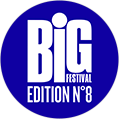 MIALA - BIG FESTIVAL