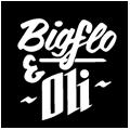BLEU CITRON - BIGFLO & OLI