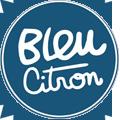 BLEU CITRON - Concerts parisiens