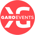GAROEVENTS